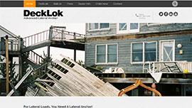 decklok-site