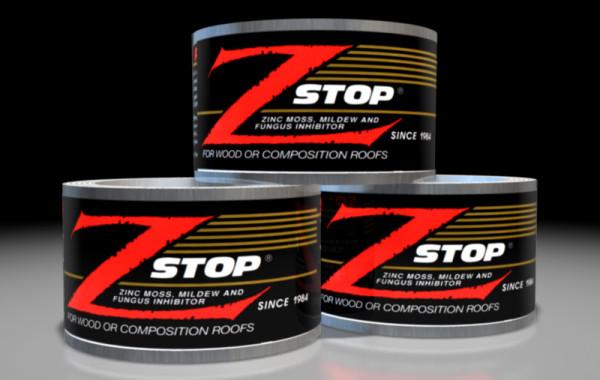 3D: Z-Stop