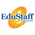 Logo: Edustaff
