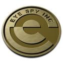 Logo: EyeSpy, Inc.