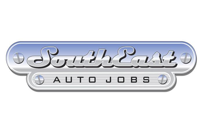 Logo: Southeast Auto Jobs