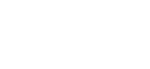 Jeff Gutterud Design